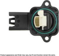 Remanufactured Air Mass Sensor 74-50082