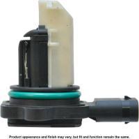 Remanufactured Air Mass Sensor 74-50088