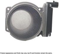 Remanufactured Air Mass Sensor 74-5419