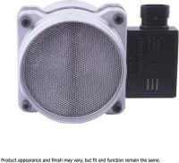 Remanufactured Air Mass Sensor 74-8308
