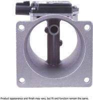 Remanufactured Air Mass Sensor 74-9549
