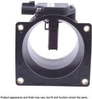 Remanufactured Air Mass Sensor 74-9554