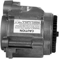 https://partsavatar.ca/thumbnails/remanufactured-air-pump-cardone-industries-32220-pa6.jpg