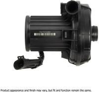 https://partsavatar.ca/thumbnails/remanufactured-air-pump-cardone-industries-322401m-pa7.jpg