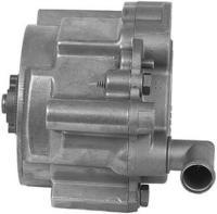 Remanufactured Air Pump