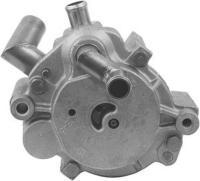https://partsavatar.ca/thumbnails/remanufactured-air-pump-cardone-industries-32618-pa4.jpg
