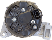 Remanufactured Alternator 210-0304