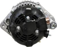Remanufactured Alternator 210-0657