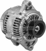 Remanufactured Alternator 210-1048