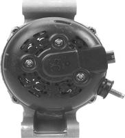 Remanufactured Alternator 210-1057