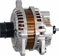 Remanufactured Alternator 210-4315