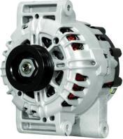 Remanufactured Alternator 11002