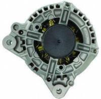 Remanufactured Alternator 12048
