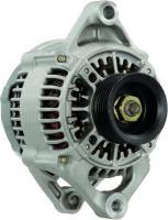 Remanufactured Alternator 13249