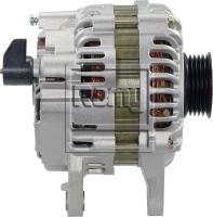 Remanufactured Alternator 13373