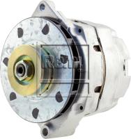 Remanufactured Alternator 20268