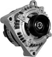 Remanufactured Alternator 22069