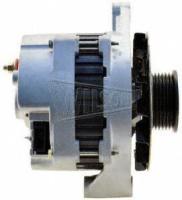 Remanufactured Alternator 90-01-4098