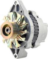 Remanufactured Alternator 90-01-4207