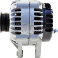Remanufactured Alternator 90-01-4236