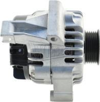 Remanufactured Alternator 90-01-4320