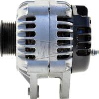 Remanufactured Alternator 90-01-4349