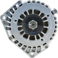 Remanufactured Alternator