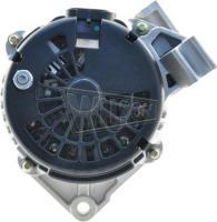 Remanufactured Alternator 90-01-4452