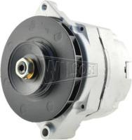Remanufactured Alternator 90-01-4593
