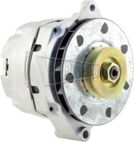 Remanufactured Alternator 90-01-4609