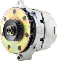 Remanufactured Alternator 90-01-4615