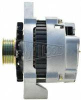 Remanufactured Alternator 90-01-4639