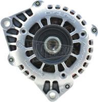 Remanufactured Alternator 90-01-4705