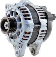 Remanufactured Alternator 90-01-4718