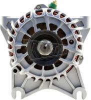 Remanufactured Alternator 90-02-5153