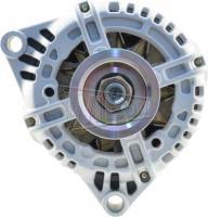 Remanufactured Alternator 90-15-6432