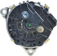 Remanufactured Alternator 90-15-6465