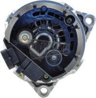 Remanufactured Alternator 90-15-6621