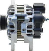 Remanufactured Alternator 90-22-5530
