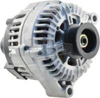 Remanufactured Alternator 90-22-5540