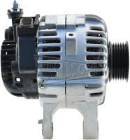 Remanufactured Alternator 90-22-5542