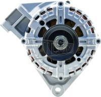 Remanufactured Alternator 90-22-5635