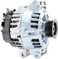 Remanufactured Alternator 90-22-5638