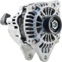 Remanufactured Alternator 90-27-3126