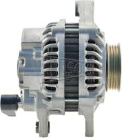 Remanufactured Alternator 90-27-3130