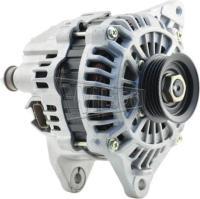 Remanufactured Alternator 90-27-3266