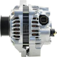 Remanufactured Alternator 90-27-3268