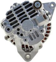 Remanufactured Alternator 90-27-3269