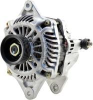Remanufactured Alternator 90-27-3317