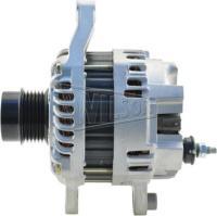 Remanufactured Alternator 90-27-3353